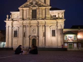 Na enkele woelige dagen in Gent keert de rust (tijdelijk?) terug: geen lockdownfeestjes en amper pv's opgesteld