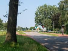 Verkeersstudie Oosterhout: komst turborotonde levert geen extra verkeersdruk voor Made op
