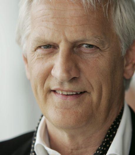 Wilbert Gieske keert terug in GTST als Robert Alberts