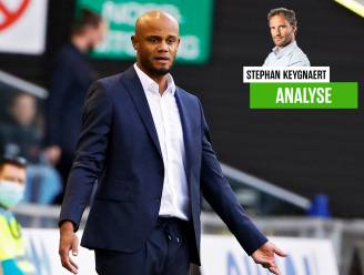 """Onze chef voetbal legt uit dat RSC Anderlecht té academisch geworden is: """"De club heeft een spaghetti-avond nodig"""""""