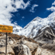 Vlak na Nederlandse bergbeklimmer sterft ook Australische vrouw op Mount Everest