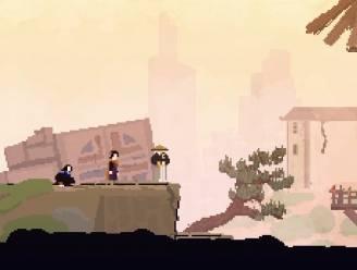Waarom games in pixelgraphics blijvers zijn