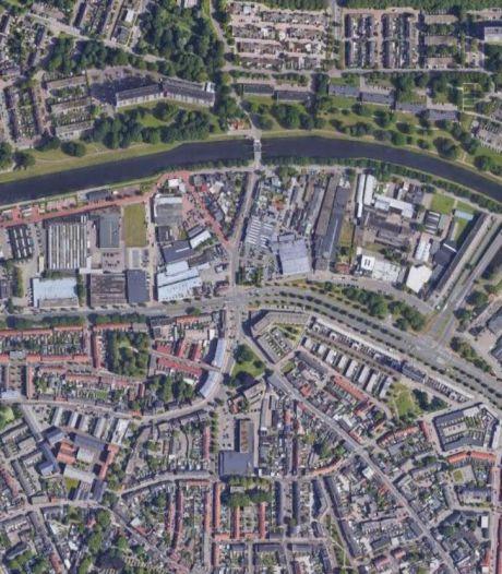 GroenLinks: duizenden woningen in Kanaalzone