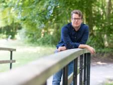 'Zeeland is heerlijk, maar in Den Haag kon ik mijn doelen behalen'
