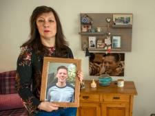 Wil en Yvonne van Bokhoven uit Eindhoven verloren zoon: Met een prikje tegen bacterie had Daniël nog geleefd