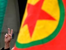 Turkse diplomaten vragen steeds vaker asiel aan in Duitsland