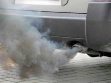 'Nederland wordt het diesel-afvoerputje van Europa'