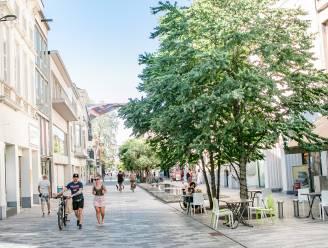 """""""Lokale economie écht ondersteunen"""": Sint-Niklaas pakt uit met eigen stadsmunt vanaf 2022"""