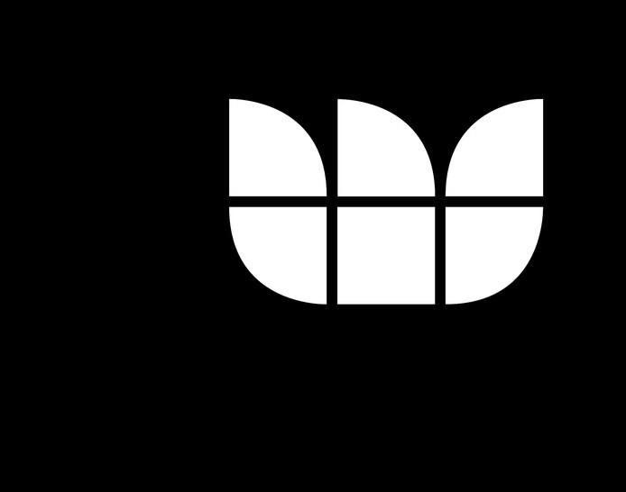 Logo DDW 2016