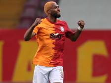 Ryan Babel brengt spanning terug in Turkse titelstrijd