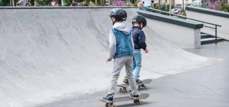 Skaterage in Hengelo krijgt nieuwe stimulans met skateschool Fresh