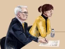 Jaren cel geëist tegen oud-bestuurders voor 'fraude' rond bankroet kinderdagverblijf Bommelsteijn