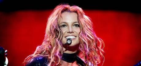 Britney Spears spreekt na een jarenlange stilte weer zelf in de rechtszaal