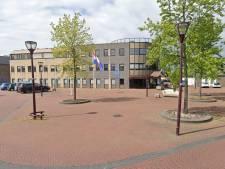 Aantal inbraken in Sappemeer flink gestegen