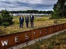 Westfields in Oirschot wil nog groter distributiecentrum lokken