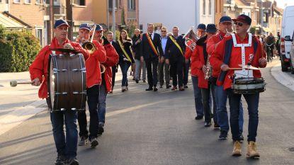 Harmonie 'Willen is Kunnen' viert 200-jarig bestaan met fanfare van 200 muzikanten
