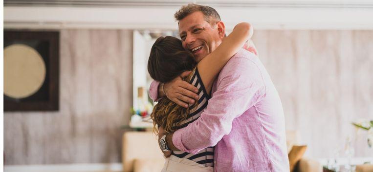 De Dag Nadat 31 Vervolg – Mijn dochter vertelde dat ze  bij haar vader wil wonen