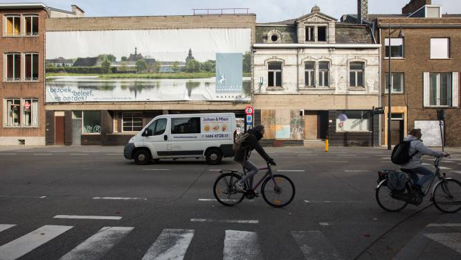 Gestolen fiets binnen het uur teruggegeven aan eigenaar