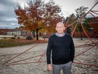 """Basisschool Griffel sluit tot na herfstvakantie na corona-uitbraak: """"Lesgeven is niet meer haalbaar"""""""