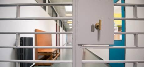Plus de 700 détenus ont été libérés lors de la première vague