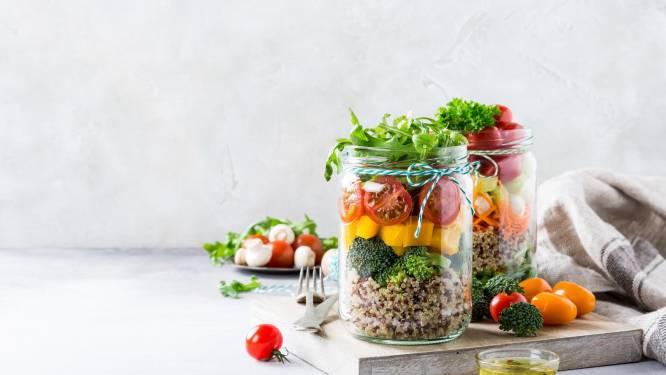 Dit zijn de slechtste dieettips, volgens voedingsexperts