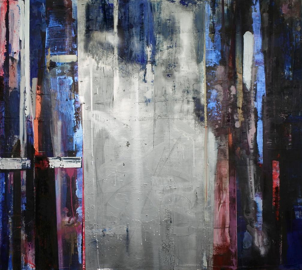 Marjolein Landman:  Seroja (2021)