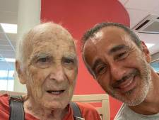"""Élie Semoun fustige les mesures du gouvernement: """"Le confinement a tué mon père"""""""