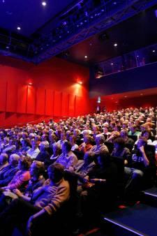 Soap rond Fulcotheater in IJsselstein gaat verder: nieuw bestuur eist half miljoen euro van voorgangers