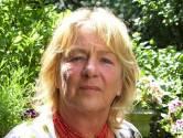 Vers op Zondag 195: Anneke Schenk