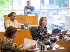VVD-leider Marianne Poot vertrekt volgend jaar
