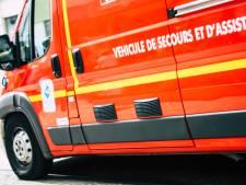 Terrible accident en France: un poids lourd roule à contre sens sur l'autoroute A9 et fait trois morts