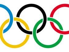 Indonesië stelt zich kandidaat voor Spelen 2032