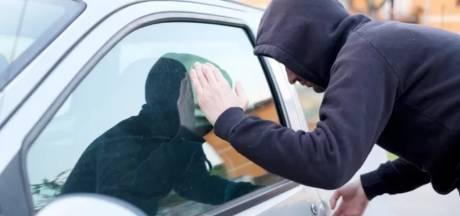 Beruchte autovoeler na maandenlang onderzoek opgepakt: 'Mooie afsluiter van lang, frustrerend onderzoek'