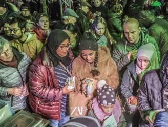 Kortrijk sleutelt aan Plan Samenleven: Nederlands leren, radicalisering en racisme aanpakken, eenzaamheid bestrijden, LGBTQ+ vriendelijker zijn…