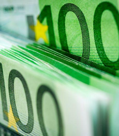 Bijna 3 miljoen voor Enschede uit coronafonds