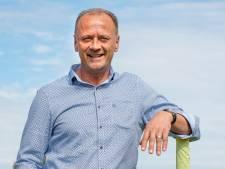 Taxandria-trainer Verheyen lijkt er helemaal klaar mee te zijn: vroegtijdig vertrek niet uitgesloten