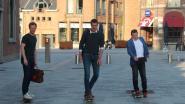 Heropening skatepark riskeert te verzanden in juridisch steekspel (en dat kan nog maanden duren)