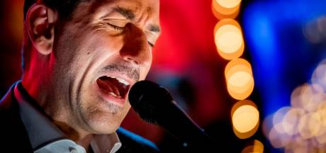 Danny Vera cancelt coronaproof shows in Ziggo Dome vanwege strengere regels