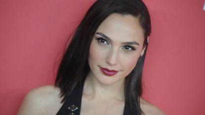 'Wonder Woman' Gal Gadot ziet af van songfestivalpresentatie in Israël