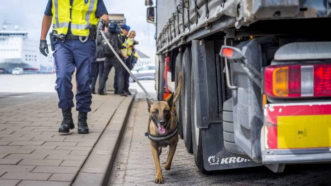 Mensensmokkelaars organiseerden rond Leuven 65 transporten met 260 vluchtelingen naar VK