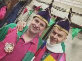 Carnaval in Heukelom blijft bij tien man steken: Raad van ½ 11 dus