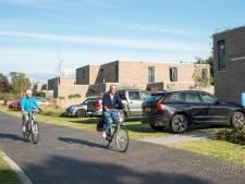 Roep om woningen voor jonge mensen in vergrijzend Burgh-Haamstede