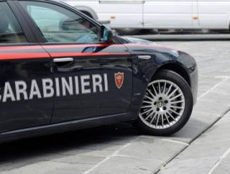 Vijftienjarig meisje gedood door geweerschot afgevuurd door broer in Italië