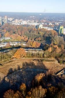 Dukenburg krijgt tweeduizend nieuwe woningen: boost voor leeglopend stadsdeel waar 'te lang' niet gebouwd is