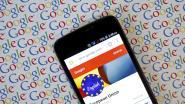 Privégegevens 500.000 gebruikers Google Plus mogelijk op straat beland