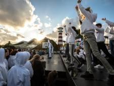 Kinderherdenking Madurodam wordt groots spektakel met regisseur van The Passion