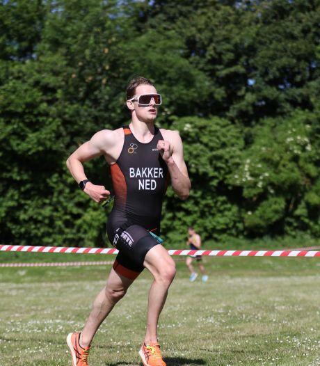 Zwemloop Heinkenszand is terug, wil jeugd prikkelen en Zeeuws kampioenschap worden