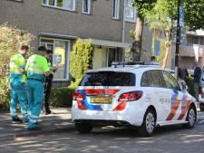 Zeven jaar cel voor 'DHL-bezorger' na gewelddadige overval op woning van juwelier: 'Waar is het goud?'