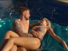 Kijkers verbazen zich over nieuwe datingshow De Villa