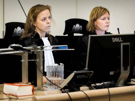 Weer Brabanders opgepakt voor beramen aanslag op oud-officier Greetje Bos